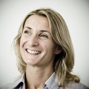 Architetto Silvia Tinelli